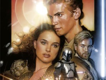 Star-Wars-Episode-2-Newslogo.jpg