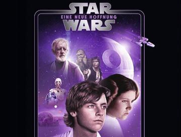 Star-Wars-Episode-4-Eine-neue-Hoffnung-Newslogo.jpg