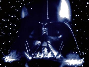 Star-Wars-Episode-5-Das-Imperium-schlaegt-zurueck-Newslogo.jpg