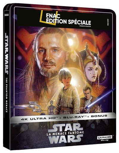 Star-Wars-Episode-I-La-menace-fantome-Steelbook-Exclusivite-Fnac-Blu-ray-4K-Ultra-HD.jpg