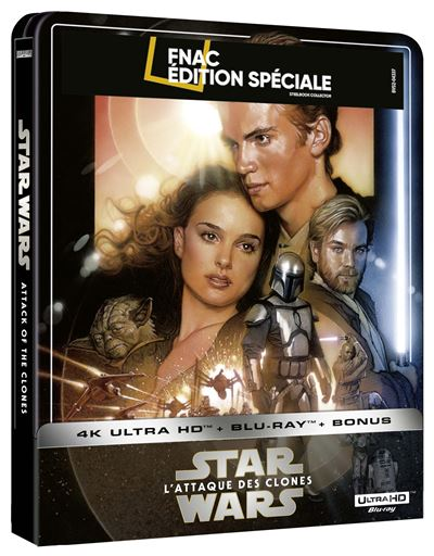 Star-Wars-Episode-II-L-Attaque-des-clones-Steelbook-Exclusivite-Fnac-Blu-ray-4K-Ultra-HD.jpg