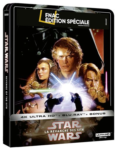 Star-Wars-Episode-III-La-revanche-des-Sith-Steelbook-Exclusivite-Fnac-Blu-ray-4K-Ultra-HD.jpg