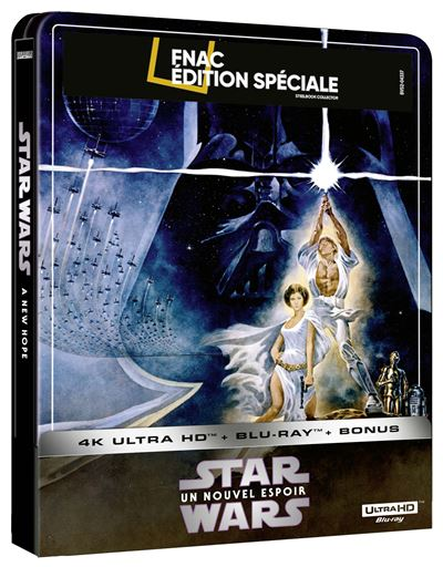 Star-Wars-Episode-IV-Un-nouvel-espoir-Steelbook-Exclusivite-Fnac-Blu-ray-4K-Ultra-HD.jpg
