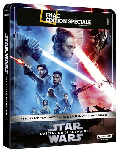 Star-Wars-Episode-IX-L-Ascension-de-Skywalker-Steelbook-Exclusivite-Fnac-Blu-ray-4K-Ultra-HD.jpg