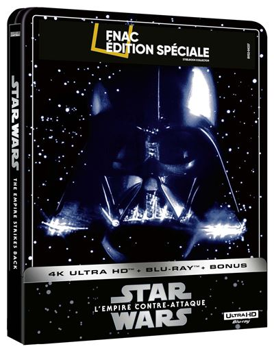 Star-Wars-Episode-V-L-Empire-contre-attaque-Steelbook-Exclusivite-Fnac-Blu-ray-4K-Ultra-HD.jpg