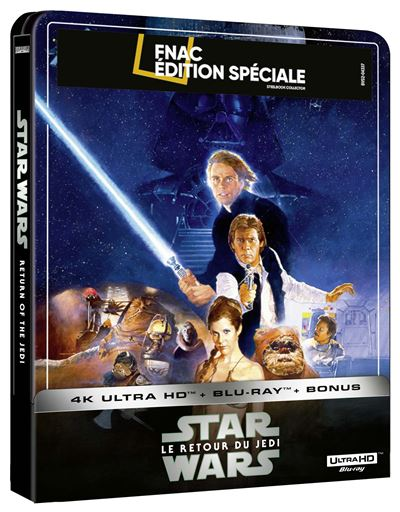 Star-Wars-Episode-VI-Le-retour-du-Jedi-Steelbook-Exclusivite-Fnac-Blu-ray-4K-Ultra-HD.jpg