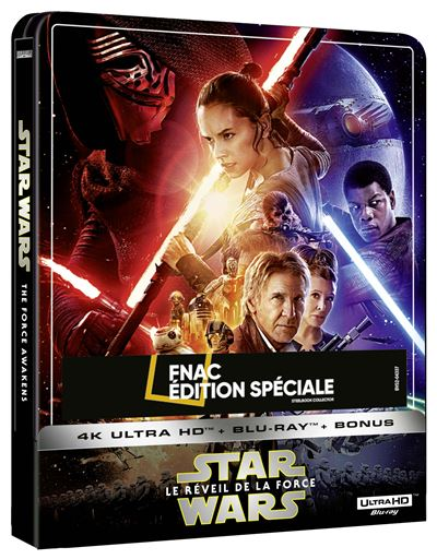 Star-Wars-Episode-VII-Le-reveil-de-la-force-Steelbook-Exclusivite-Fnac-Blu-ray-4K-Ultra-HD.jpg