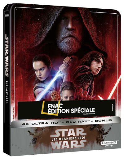 Star-Wars-Episode-VIII-Les-derniers-Jedi-Steelbook-Exclusivite-Fnac-Blu-ray-4K-Ultra-HD.jpg