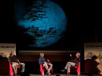 Star-Wars-Event-London-Newsbild-16.jpg