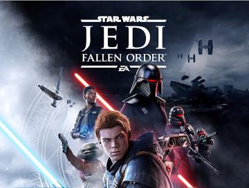 Star-Wars-Jedi-Fallen-Order-Newslogo.jpg