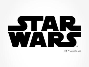 Star-Wars-Newslogo-NEU.jpg