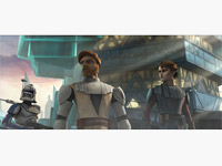 Star-Wars-The-Clone-Wars-News-01.jpg
