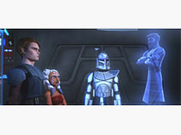 Star-Wars-The-Clone-Wars-News-02.jpg