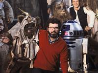 Star-Wars-The-Complete-Saga-Newsbild-10.jpg