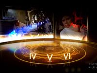 Star-Wars-The-Complete-Saga-Newsbild-12.jpg