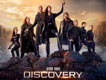 Star_Trek_Discovery_Staffel_3_News.jpg