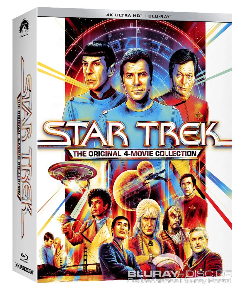Star_Trek_The_Original_4_Movie_Collection_4K_Galerie_01_neu.jpg