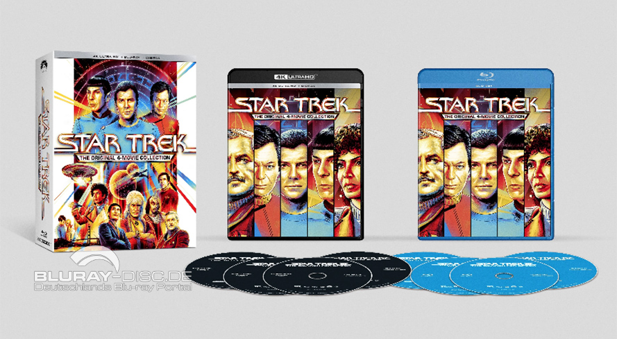 Star_Trek_The_Original_4_Movie_Collection_4K_Galerie_02_neu.jpg