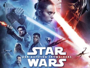 Star_Wars_Der_Aufstieg_Skywalkers_News.jpg