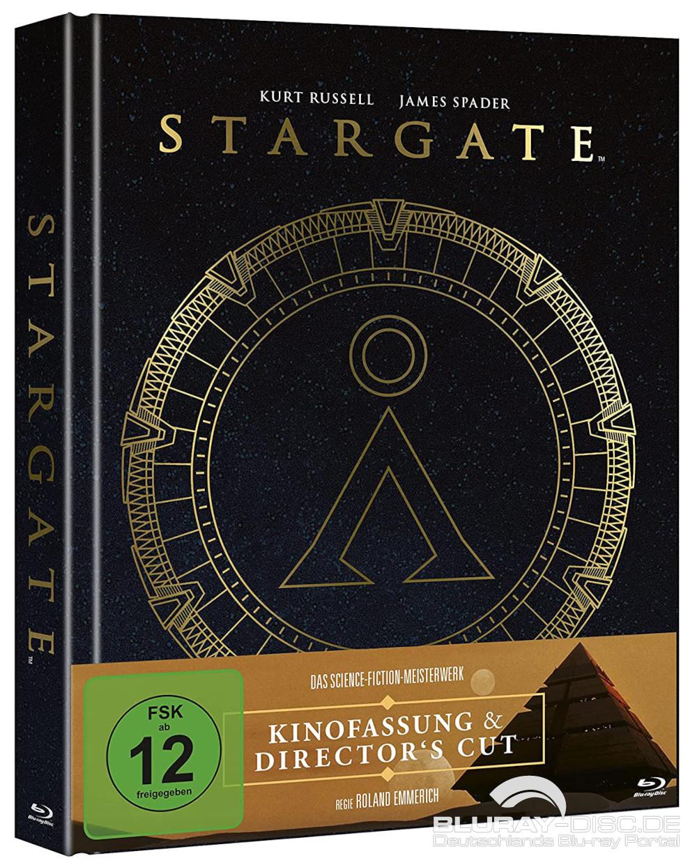 Stargate-Mediabook-Cover-A-Galerie-01.jpg