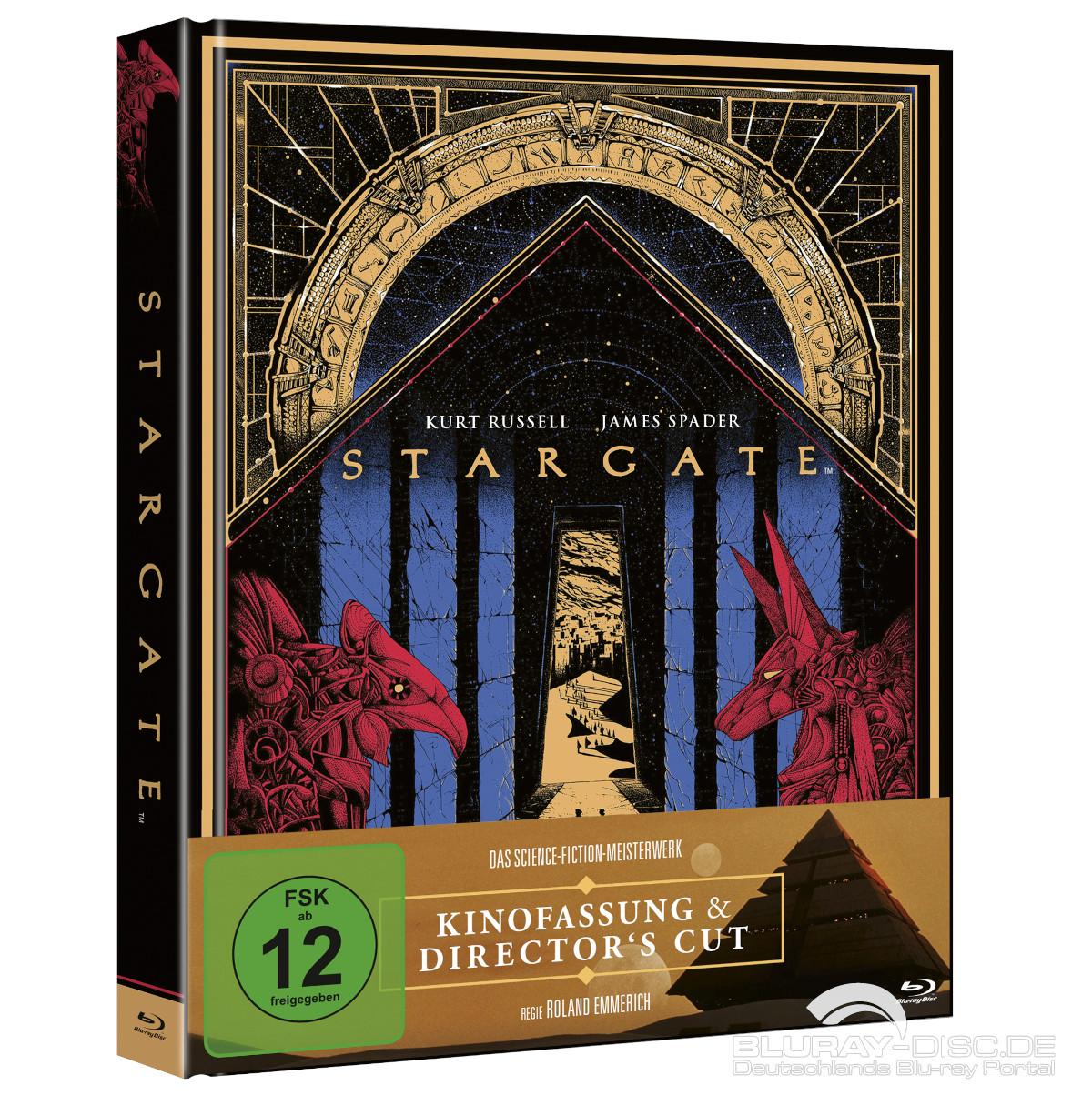 Stargate-Mediabook-Cover-D-Galerie-01.jpg
