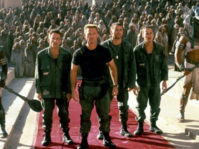 Stargate_1994_01.jpg