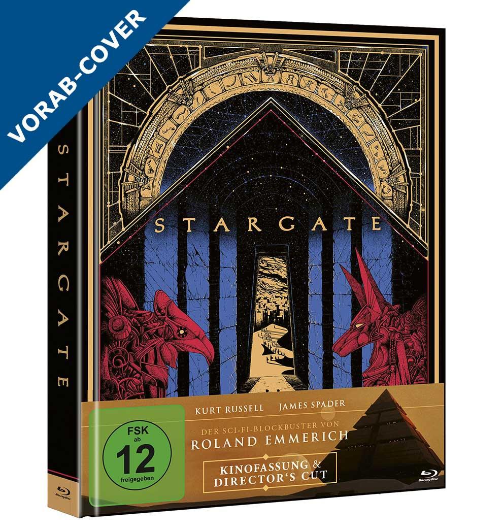 Stargate_1994_Galerie_Mediabook_Koch_Films_vorab.jpg