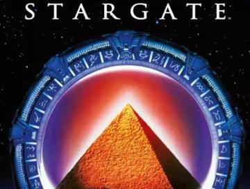 Stargate_1994_News.jpg