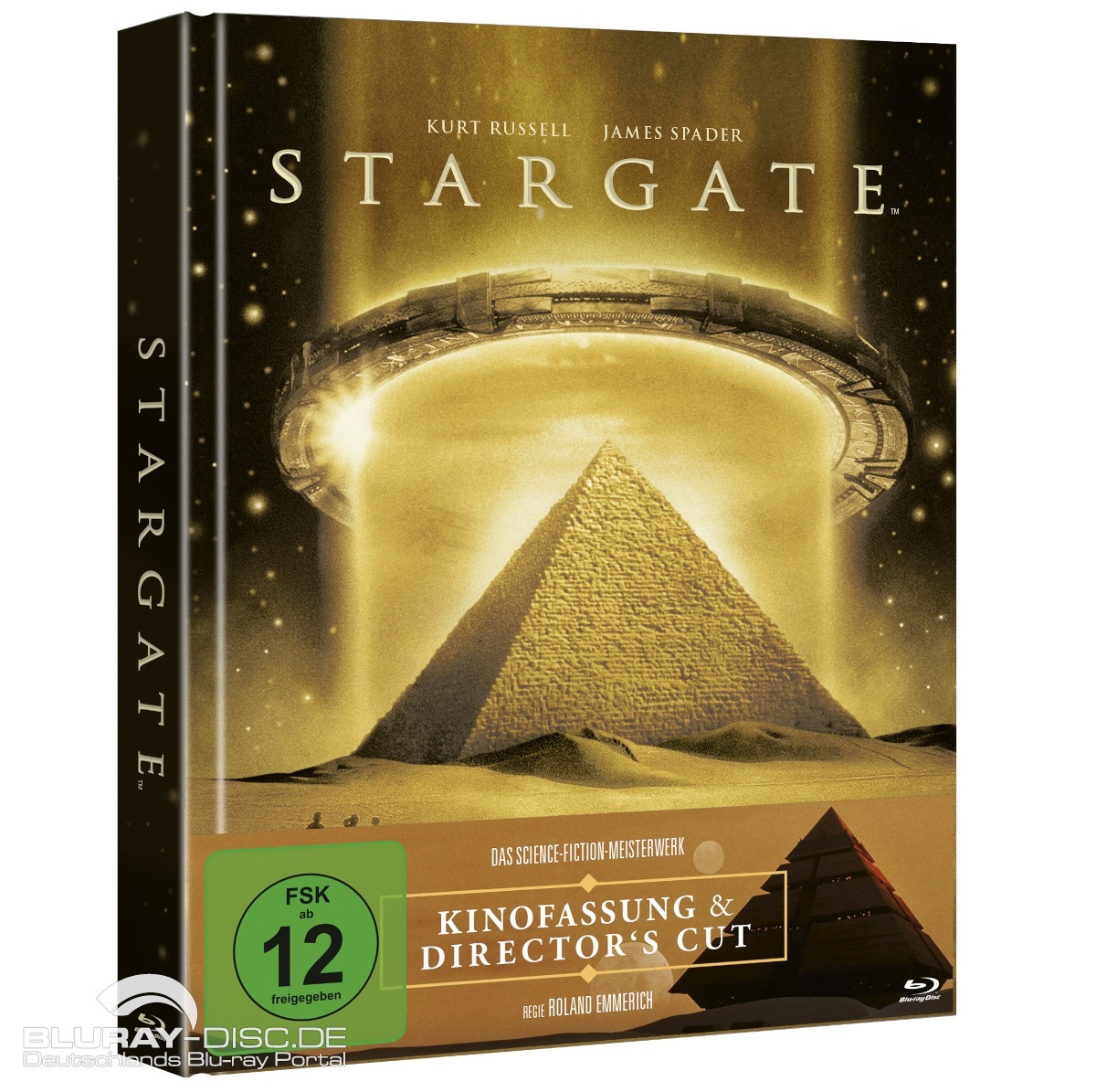 Stargate_Galerie_Mediabook_Cover_B.jpg