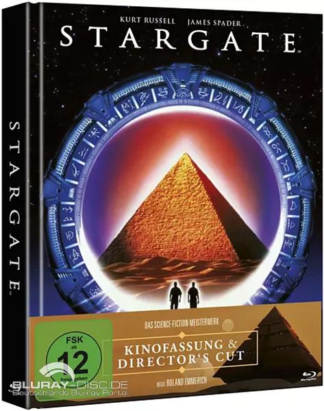 Stargate_Galerie_Mediabook_Cover_C_01.jpg