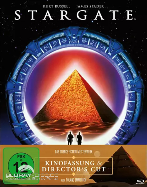 Stargate_Galerie_Mediabook_Cover_C_02.jpg