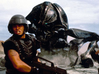 Starship-Troopers-1997-News-01.jpg