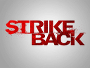 Strike-Back-News.jpg