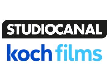 Studiocanal_Koch_Films_News.jpg