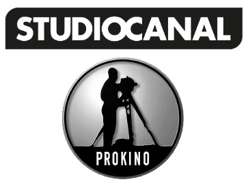 Studiocanal_Prokino_News.jpg