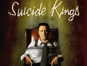 Suicide-Kings-Newslogo.jpg