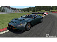 Supercar-Challenge-News-01.jpg