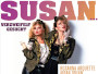 Susan-verzweifelt-gesucht-1985-News.jpg
