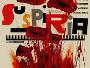 Suspiria-2018-News.jpg