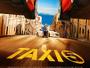 Taxi-5-News.jpg