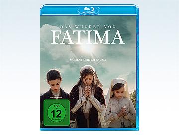 Teaser-das-wunder-von-fatima-GWS_klein.jpg