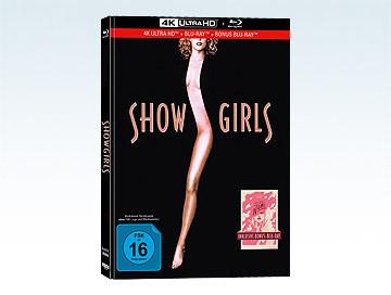 Teaser-showgirls-GWS_klein.jpg