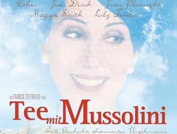 Tee-mit-Mussolini-Newslogo.jpg