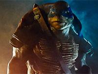 Teenage-Mutant-Ninja-Turtles-News-01_0.jpg