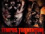 Tempus-Tormentum-News.jpg