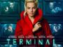 Terminal-2018-News.jpg