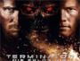 Terminator-Die-Erloesung-News.jpg