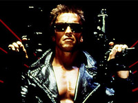 Terminator-News-01.jpg