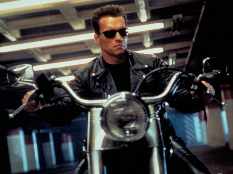 Terminator_2_01.jpg