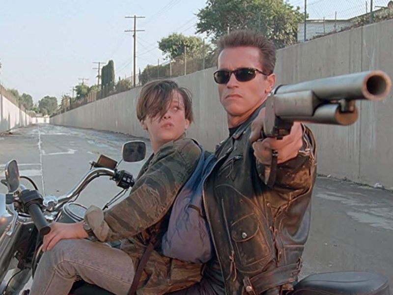 Terminator_2_02.jpg